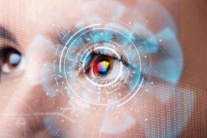 лечение катаракты воронеж