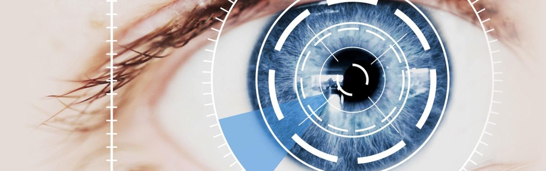 офтальмология лечение