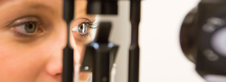 офтальмолог платно